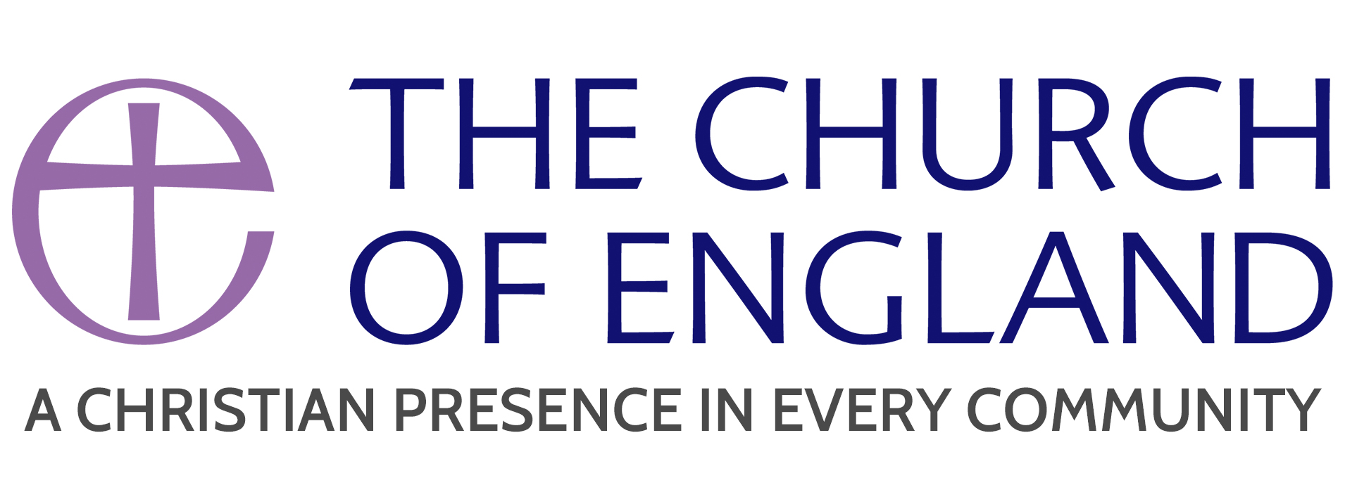 The Church of England - a Christian presence in every community.